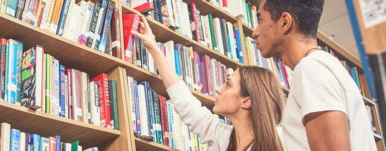 Перевод текстов в сфере образования и культуры
